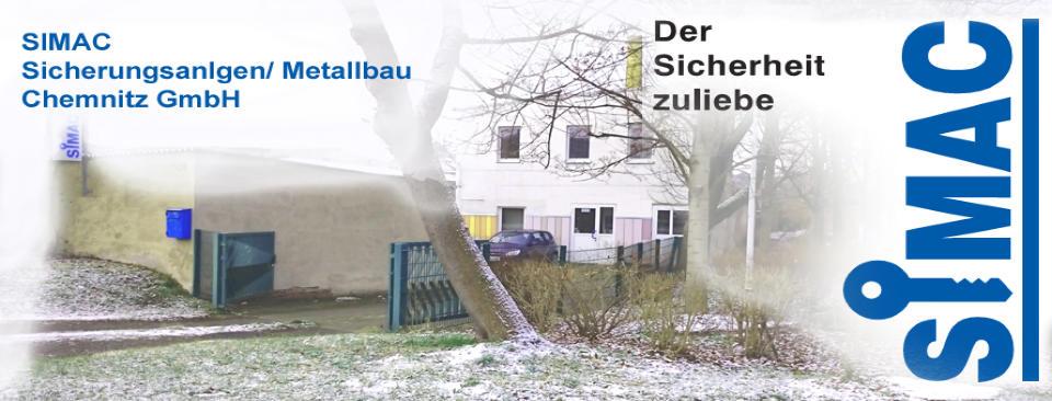 geschäfte chemnitz center